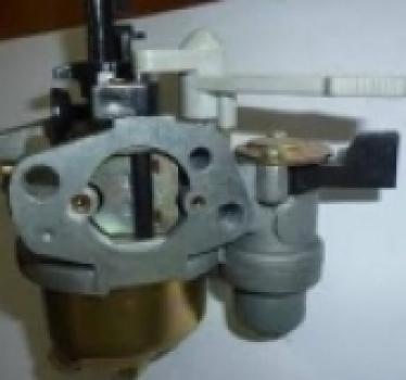 Bộ chế hoá khí máy phát điện Honda
