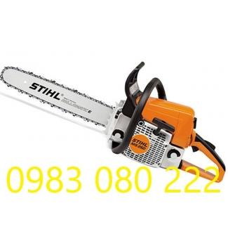 Cưa xích Stihl MS250 (2.3 kw)