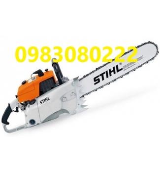 Cưa xích Stihl MS660 (5.2 kw)