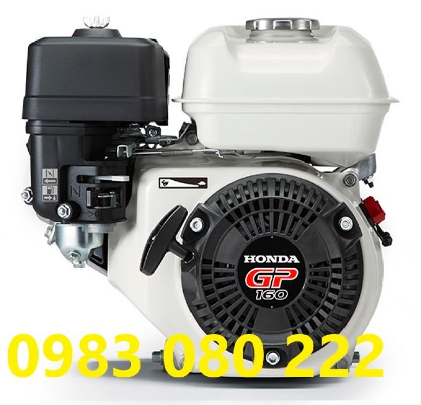 Động cơ Honda GP160H QH1