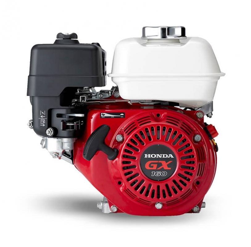 Động cơ Honda GX 160 T2 QM