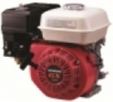 Động cơ Honda GX 270T2