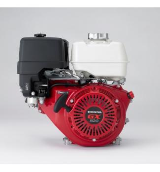 Động cơ Honda GX 390T2 QHTN