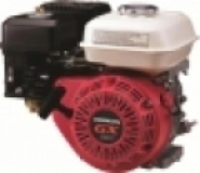 Động cơ honda GX200T2