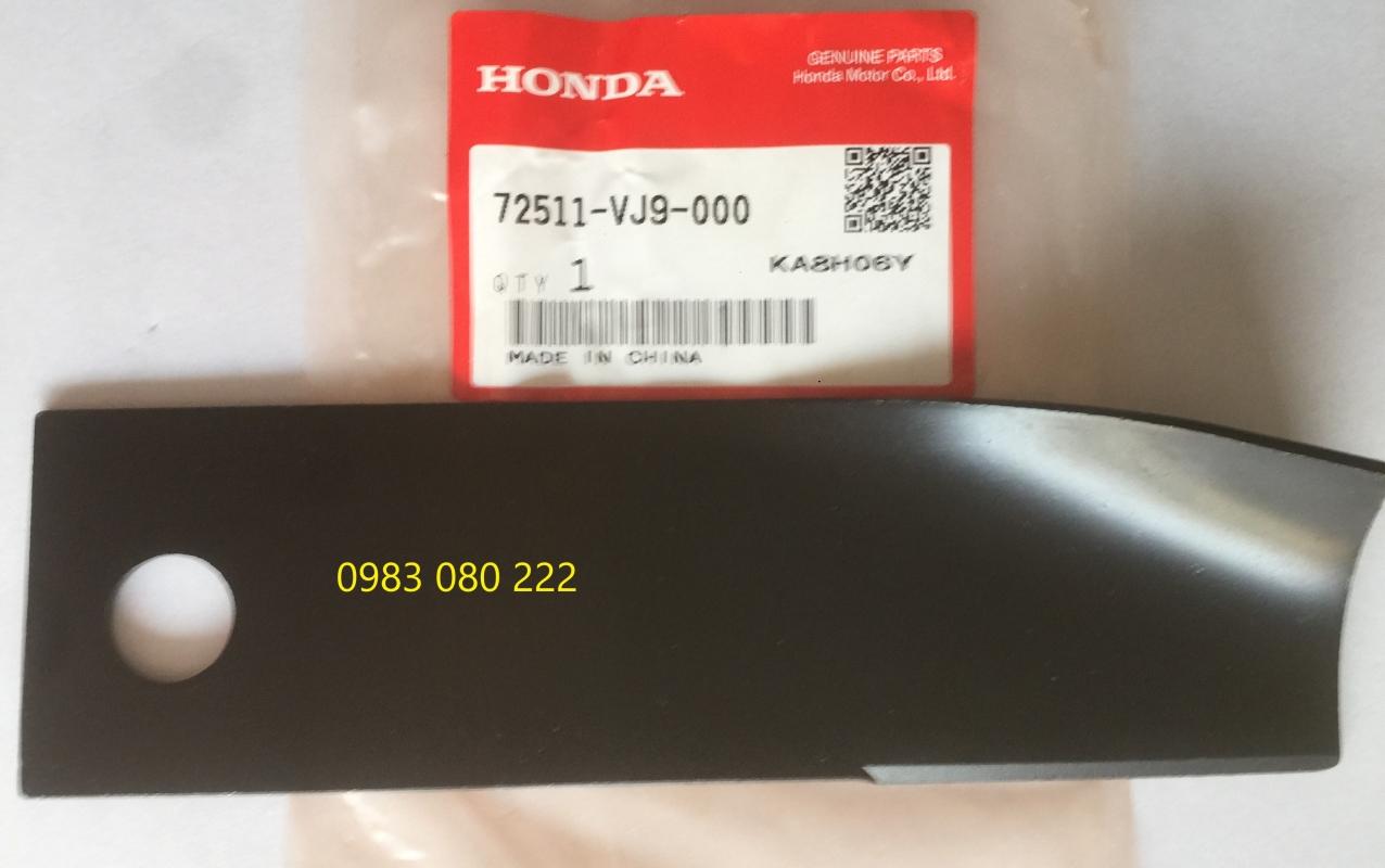 Lưỡi cắt cỏ Honda HRJ 216 (Tự hành)