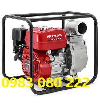 Máy bơm nước Honda WB30XT3