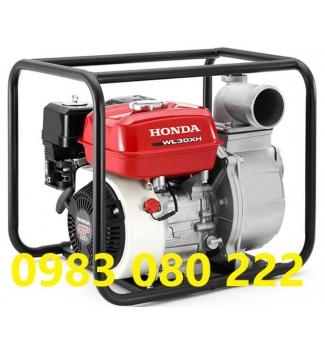 Máy bơm nước Honda WL30XH