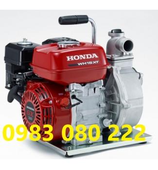 Máy bơm nước Honda WX15T D (Mini)