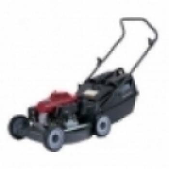 Máy cắt cỏ Honda HRU 196 M1PBUH