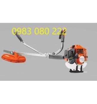 Máy cắt cỏ Husqvarna 236R