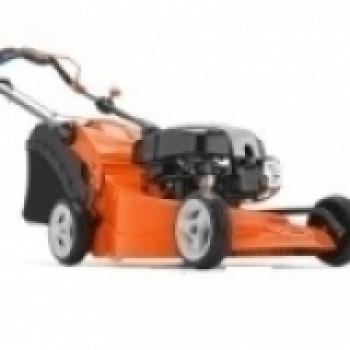 Máy cắt cỏ xe đẩy Husqvarna LC153 HD