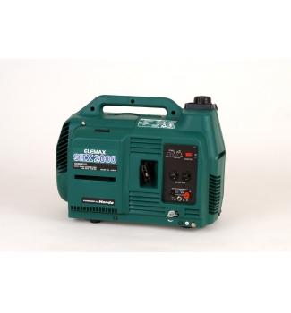Máy phát điện Elemax SHX2000