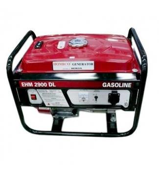 Máy phát điện Honda EHM 2900 DL- Sawafuji -(Củ phát nhật)