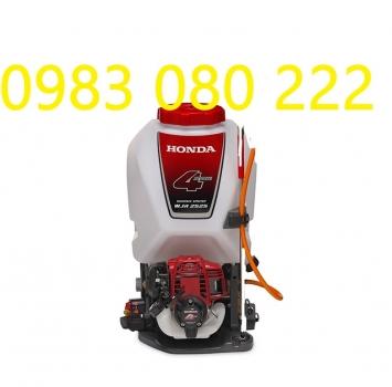 Máy phun thuốc Honda WJR 2525