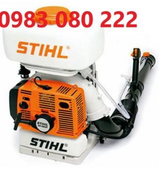Máy phun thuốc STIHL SR 5600