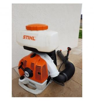 Máy phun thuốc Stihl SR440