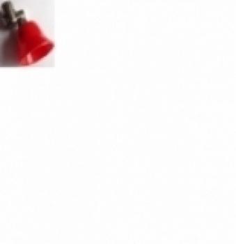 Pet phun cho cây cao máy phun thuốc Honda